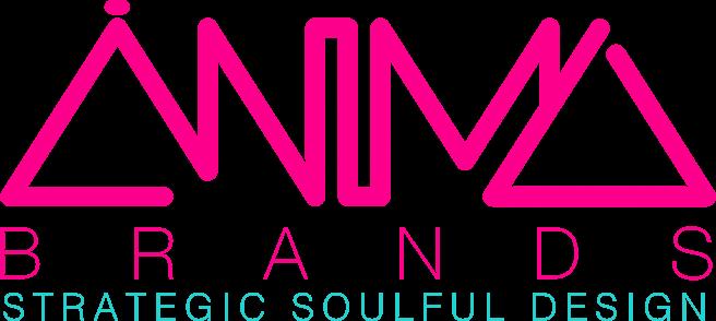 Anima Brands
